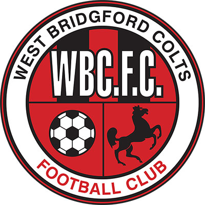 Parcelhub in the Community: West Bridgford Colts