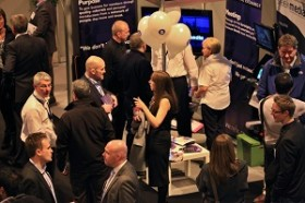 Business exhibitions for ecommerce entrepreneurs in glasgow and edinburgh