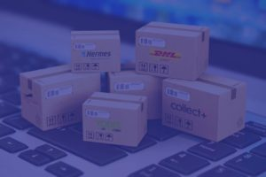 shipping software for ecommerce