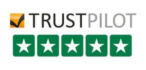 Parcelhub Reviews on Trustpilot