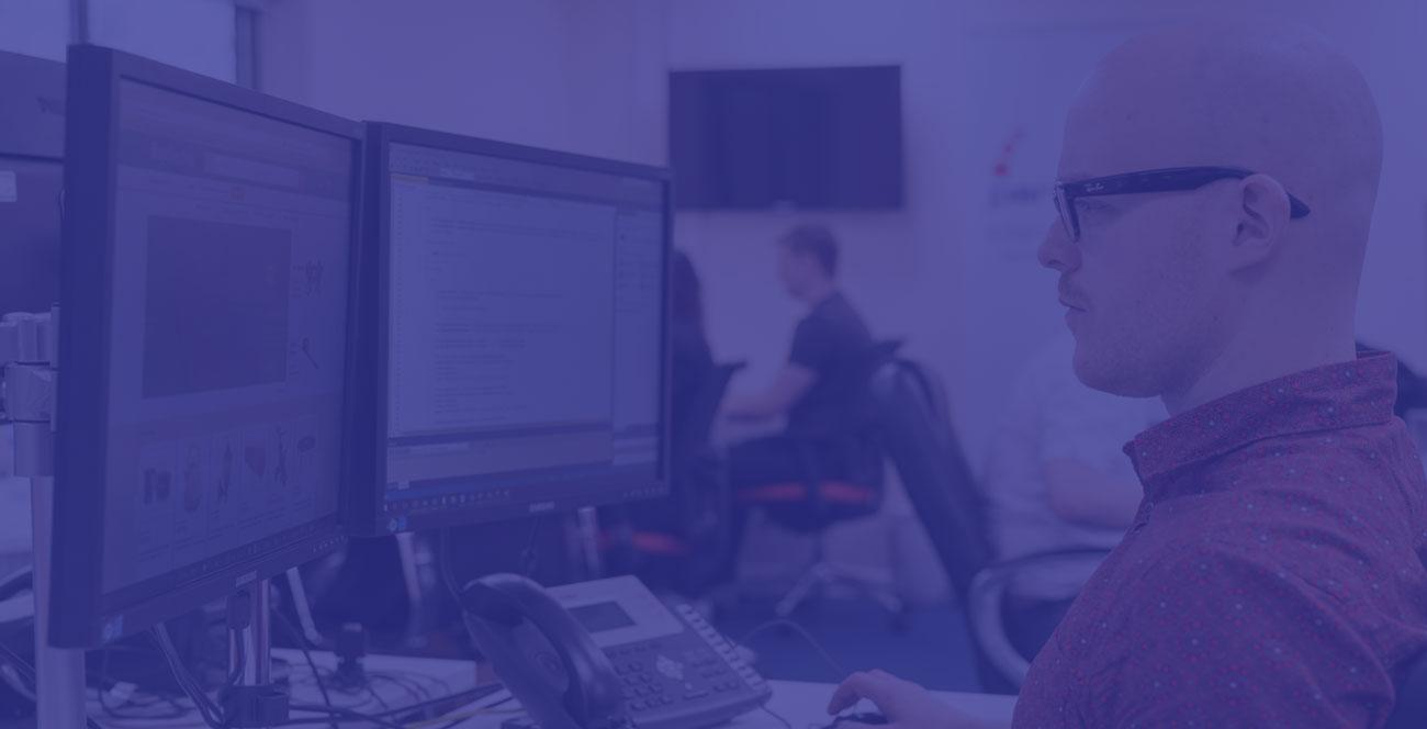 Parcelforce Shipping API Integration | Parcelhub SaaS