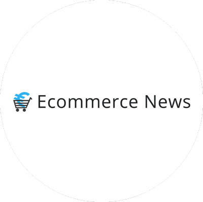 ecommerce news european union