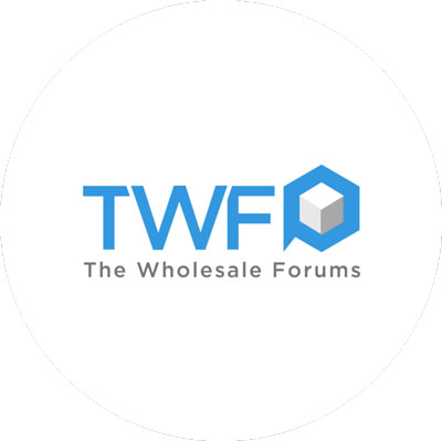 online forum for ecommerce wholesale companies