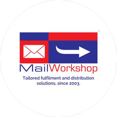 Order fulfillment service for ecommerce merchants