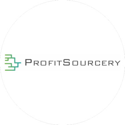 ProfitSourcery is a form of Amazon market intelligence research software