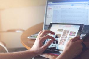 optimising your online store