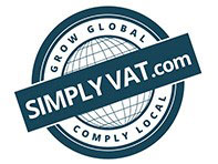 cross border vat compliance