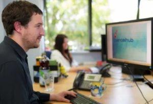 enterprise resource planning erp shipping integration