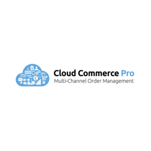 multichannel ecommerce order management system