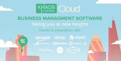 inventory management software amazon ebay