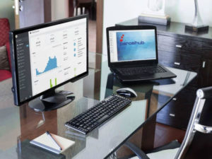 logistics management slideshare