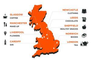 statistics subscription services uk