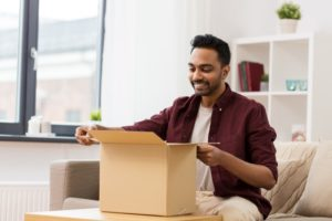 subscription box service shipping cost