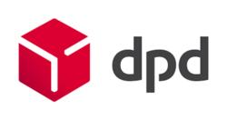 7 DPD