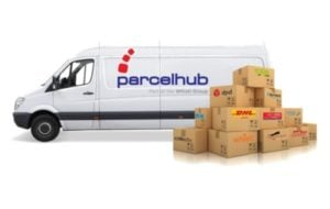 eCommerce Delivery Management Software 2019