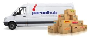 ecommerce parcel delivery tips and guides 2019