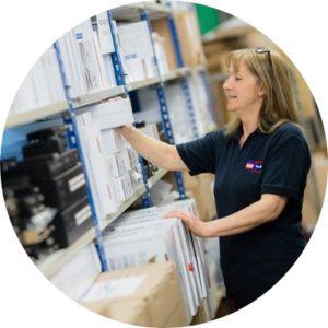 ecommerce fulfilment services uk 2020