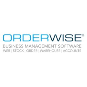 orderwise shipping