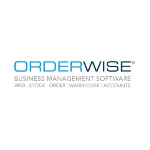 orderwise shipping integrator uk