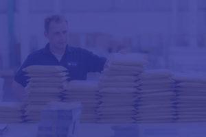 catalogue distribution companies uk 2017