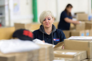 national retail fulfillment services in great britain 2017