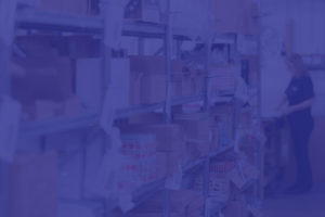 online retail fulfillment services 2018
