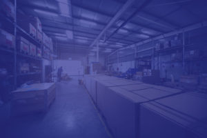 outsourcing retail logistics operations