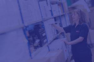 subscription box fulfillment services