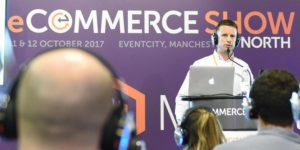 ecommerce show north 2019