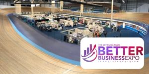 Parcelhub to Exhibit at The 2019 Midlands Better Business Expo