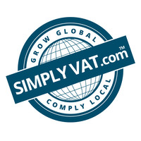 simplyvat uk cross border vat conlsultancy