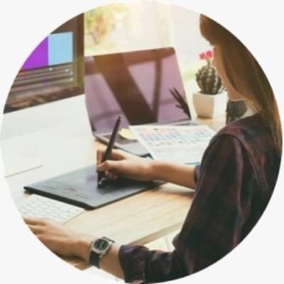 postal data and design consultancy uk 2021