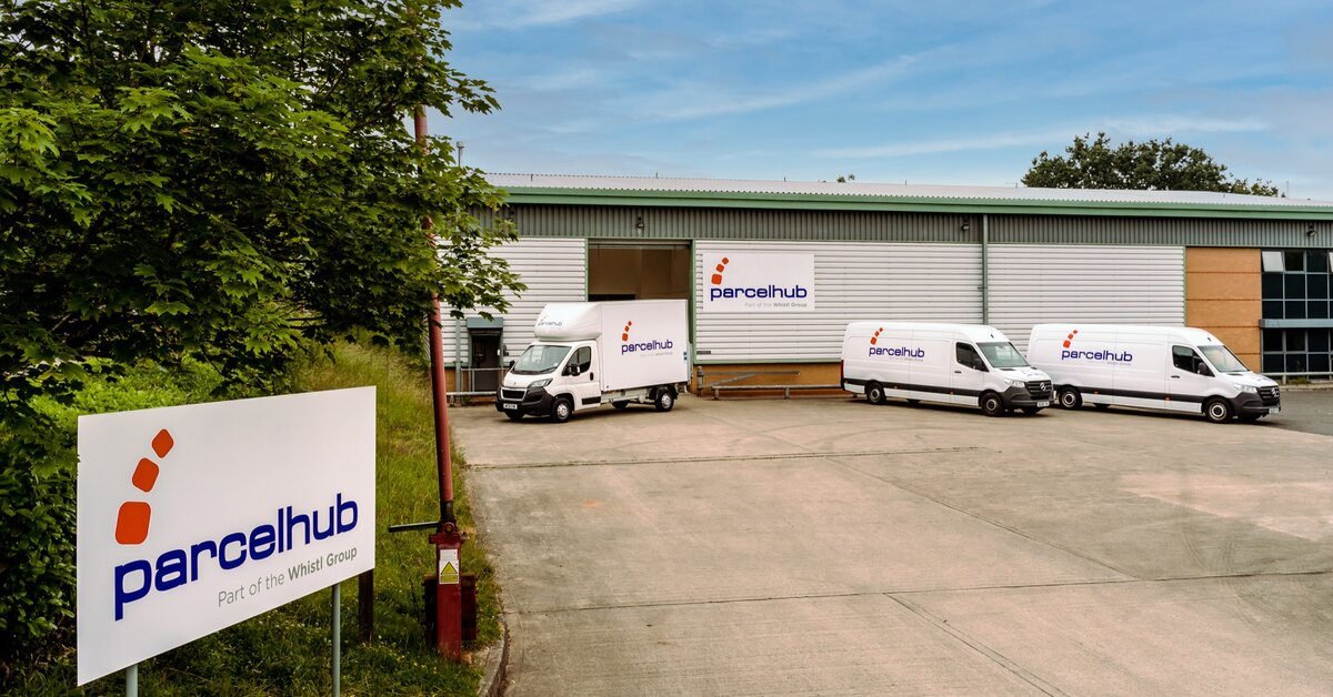 courier driver leicester careers and jobs